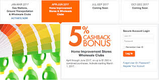 Home Improvement Stores by Discover Releases Q2 2017 Categories Wholesale Clubs And Home