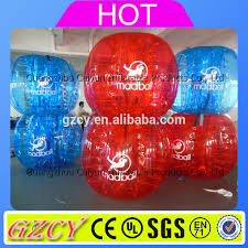 cheap zorb balls for sale cheap zorb balls for sale suppliers and