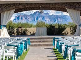 az wedding venues arizona wedding venues on a budget flagstaff tucson