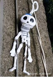 halloween dancing skeleton online buy wholesale dancing skeleton toy from china dancing