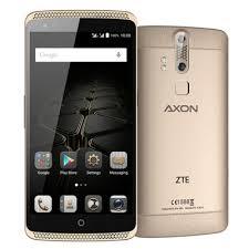 best android smartphones black friday deals 2016 black friday 2016 deals u0026 flash sales gearbest gearbest com