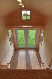 napa u2013 tiny house swoon