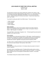 Loss Mitigation Resume Resignation Of Director Letter Sous Chef Resume Template I Need