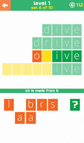 3 letters guess the word android apps on google play