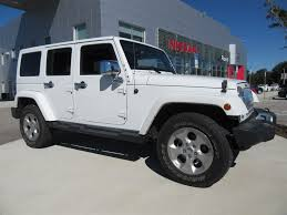 jeep vehicles 2015 used jeep for sale in clermont fl reed nissan clermont