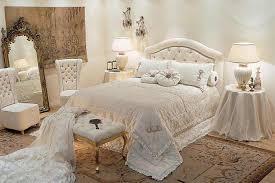 chambre à coucher romantique chambre a coucher romantique mz56 jornalagora