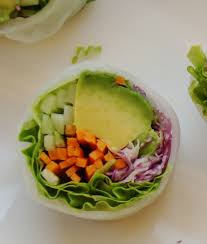16 million people in the us are now vegan or vegetarian u2013 the raw