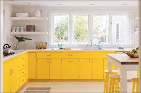 kitchen ideas colours kitchen cabinet paint modern kitchen colours kitchen wall ideas
