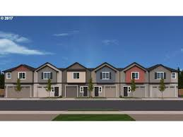 duplex tri plex multifamily properties in clark county and 11213 ne 14th ct vancouver wa 98685
