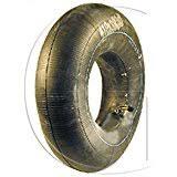 chambre a air tracteur tondeuse chambre à air pour pneu de tracteur à pelouse 11x4 10 4 00 3 50 4