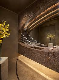 luxury powder rooms 12 best images about powder rooms on pinterest