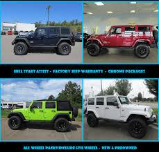 jeep wrangler jacked up custom jeep wranglers cartersville ga robert loehr cdjr