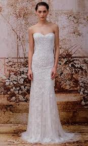 gowns wedding dresses lhuillier wedding dresses for sale preowned wedding dresses