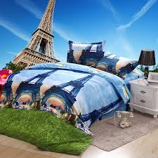 themed bed sheets popular themed bed sheets buy cheap themed bed sheets lots from