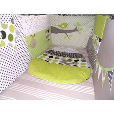 theme pour chambre bebe garcon deco fille archives barricade mag