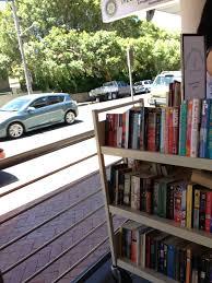Second Hand Furniture Shop Sydney Mulga Road Bookshop By The Rotary Club Sydney