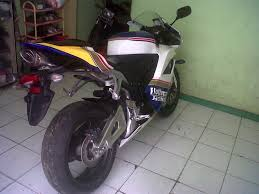 honda 600 cc airbrush honda cbr 600 cc kenken design