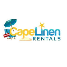 linen rentals ma cape linen rentals shopping 714 a st yarmouth ma