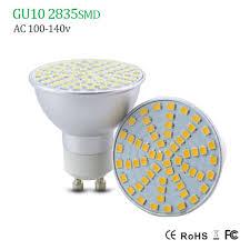 Led Light Bulbs Savings by Popular 120v Light Bulbs Saving Energy Buy Cheap 120v Light Bulbs