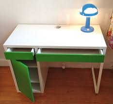 ikea bureau enfants winsome bureau garcon ikea photo1 junior ordinateur 1 dx5xax2w278664