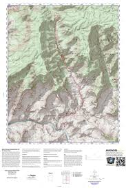 Colorado National Parks Map by 57 Best Travel West Images On Pinterest Grand Canyon National