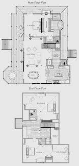 house plans with elevators coastal house plans with elevators inspirational luxury home plans