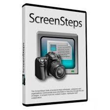 حصريا برنامج ScreenSteps Pro 2.9.3.2 Final لإلتقاط الصور والفيديو من على سطح المكتب كامل Images?q=tbn:ANd9GcQkQ5B5tsOwuHpul4U_hF6br_va71gJVQLyTkE6C-ufb_KJIEoCrsYKOtl_