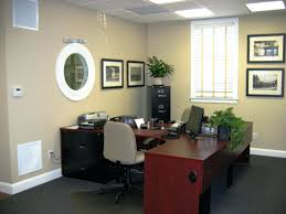 54 Best Home Office Images by Office Design Decorate Your Office For Christmas Ideas Ideas To