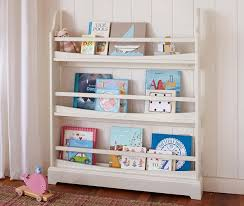 book storage kids kids book storage