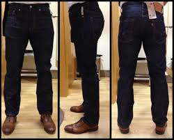 how to buy jeans for men with muscular legs denim buying guide