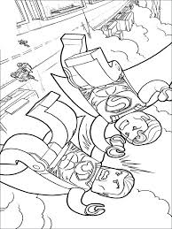 lego ant man coloring pages lego superman coloring pages superman coloring pages pictures