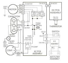 york heat wiring diagram fraser johnston furnace wiring