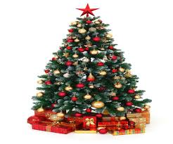 cool christmas cards australia best images collections hd for