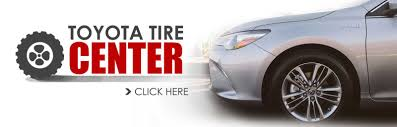 lexus lease deals portland oregon griffith toyota in the dalles or serving hood river or portland