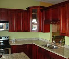 noteworthy picture of kitchen cabinet accent molding photos of
