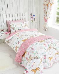 Nursery Curtains Uk Imposing Bedding And Curtains Childrens Duvet Quilt