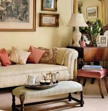 Traditional English Home Decor 203 Best Classic British Interiors Images On Pinterest Home