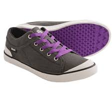 Comfortable Canvas Sneakers Like Converse Only Comfortable Review Of Teva Freewheel Washed