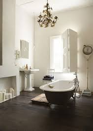 Small Cottage Bathroom Ideas by 26 Great Pictures And Ideas Of Victorian Bathroom Floor Tile