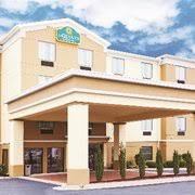 Comfort Inn Warner Robins Comfort Inn Hotels 2725 Watson Blvd Warner Robins Ga Phone
