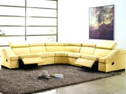 bedroom couches small loveseat for bedroom bedroom couches sofas for bedroom large