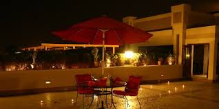 Light Dinner 9 Best Places To Have Romantic Candle Light Dinner In Delhi Xoxoday