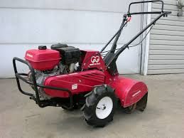 troy bilt tiller electric start troy free image about wiring