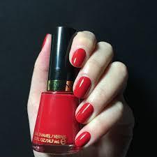 9 best revlon nail polish images on pinterest revlon nail polish