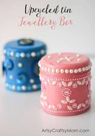 364 best diy gifts for teachers friends family images