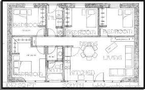 pueblo house plans straw bale house plan 1042sq ft habitat