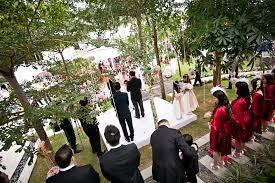 wedding arch kuching garden wedding in florida garden ideas designs