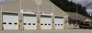 Overhead Door Rockland Ma Business Overhead Door Plymouth County Overhead Doors Garage
