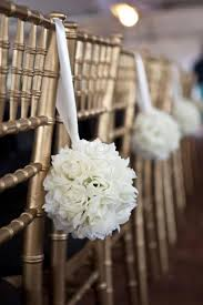 Wedding Ceremony Decorations Die Besten 25 Indoor Wedding Ceremonies Ideen Auf Pinterest