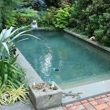 Swimming Pool Ideas Best 25 Swimming Pools Ideas On Pinterest Pools Swimming Pool